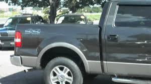2006 ford f150 problems 2006 ford f150 xlt crew cab 4dr 4x4 5 4 v8