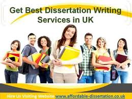 professional online editing services Thesis Clinic