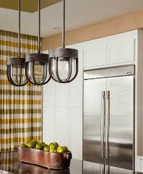 Overhead Kitchen Lights by 96 Best Lighting Images On Pinterest Electric Co The Urban And
