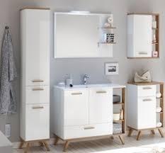 spiegelschränke für badezimmer spiegelschrank kaufen bei hornbach