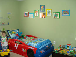 2 year old baby boy room ideas affordable ambience decor