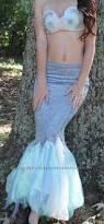 Halloween Mermaid Costume Best 25 Diy Mermaid Costume Ideas Only On Pinterest Mermaid