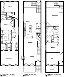 floor plans for 5 bedroom homes building chicago custom homes 5 bedroom home plan