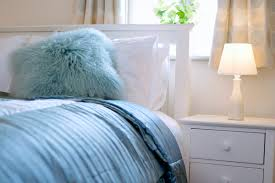 bedroom wall colors choosing your best room decoration homes blue