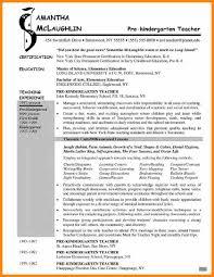 Teacher Job Description Resume by Job Description U2013 Bill Pay Calendar