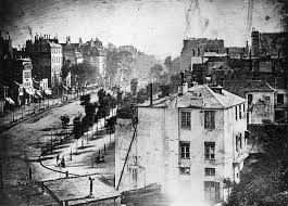 photographs of paris vintage photos the oldest photographs of nyc and paris untapped