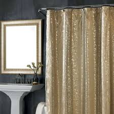 Ikea Beige Curtains Fascinating Ikea Shower Curtains Boston Read Write