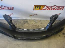 lexus convertible 2011 lexus is250 convertible front bumper 2009 2010 2011 2012
