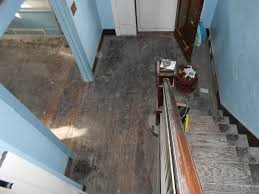 Hardwood Floor Refinishing Pittsburgh Hardwood Floor Refinishing In Pittsburgh 412 780 9745 Hardwood