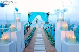 destination wedding planners destination wedding planners in india best wedding planners in india