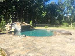 news page 2 of 5 precision pool and spa custom in ground pools