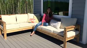 Build Outdoor Bar Table by Patio Ideas How To Build A Patio Bar Plans Build A Covered Patio