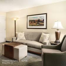 homewood suites home facebook