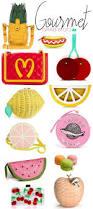 best 25 coin app ideas on pinterest free people finder love
