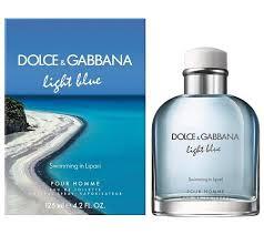 light blue men s cologne acafca51 1b0e 4bb9 9726 757e2b421cc6 1 jpeg odnheight 180 odnwidth