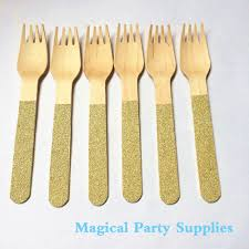 wedding silverware dining room gold plastic silverware for dinnerware