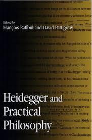 resume exles modern sophistry philosophy meaning heidegger martin basic concepts of aristotelian philosophy