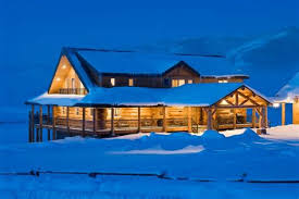 practical lighting tips for log homes log home lighting ideas practical lighting tips for log outside