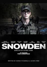135 best upcoming hollywood movies images on pinterest upcoming