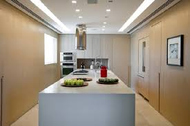 kitchen design 20 photos modern minimalist kitchen design grab
