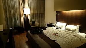 hotel amsterdam dans la chambre vue dans la chambre picture of design hotel artemis