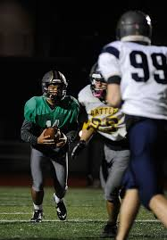 Backyard Sports Football Backyard Football Gives Battle High U0027s Tyler Brothers An