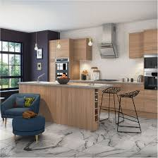 fitted kitchen design ideas lovely unit kitchen designs 55 small kitchen design ideas