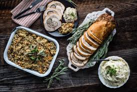 thanksgiving meal hacks from di bruno bros di bruno bros