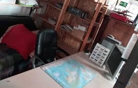 bureau des autos bureau des autos ève bureau location geneve bureau idées hd