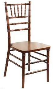 chiavari chair rental chicago wedding accessories table rentals chair rentals floor