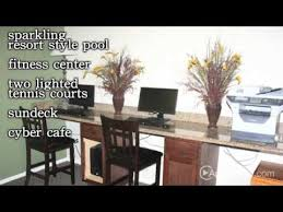 barrington hills apartments in norcross ga forrent com youtube