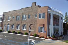 funeral homes in cleveland ohio busch crematory services funeral home cleveland ohio oh
