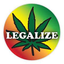 Marijuana Halloween Costumes Simple Halloween Costumes Men Legalize Marijuana Pot