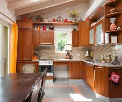 kitchen u0026 bathroom remodeling fairfax va arlington vienna ashburn