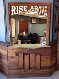 rise above tattoo tattoo shops pinterest tattoo and tattoos