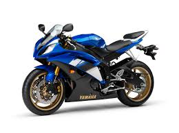 yamaha r6 yamaha r6 pinterest yamaha r6 and wheels