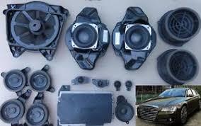 audi car speakers bose car audio speakers 2018 2019 car release and reviews