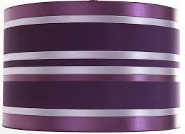Purple Pendant Light Shade Purple Lamp Shade Ebay U2014 Home Design Blog The Modern Young Woman
