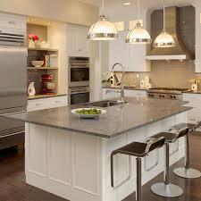 the cabinet center custom designed kitchens u0026 cabinets storage