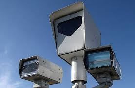 Red Light Camera Chicago Is Allowing Drivers To Contest 1 5 Million Red Light Camera Tickets