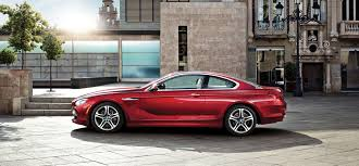 bmw 6 series 2014 price 2014 bmw 6 series for sale rockville md lease a bmw 6