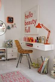Desk And Vanity Combo Girls Desk Vanity Foter