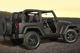 mahindra jeep classic price list new jeep wrangler in india price jeep wrangler suv price in india