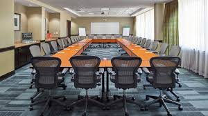 room amazing miami meeting rooms cool home design excellent on