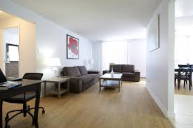 apartments for rent in kitchener the marq
