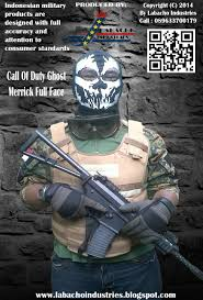 keegan ghost mask for sale 17 best call of duty ghoast images on pinterest 98 best masks