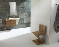 Stone Bathroom Designs Natural Stone Bathroom Designs Of Well Best Natural Stone Bathroom
