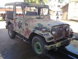 willys jeep truck for sale army disposal jeeps for sale jeepclinic