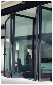 Patio Slider Door Modern And French Iron Patio Sliding Doors
