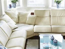big sofa carlos miraculous illustration of big sofa carlos suitable rattan sofa